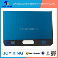China manufacturing screen display for samsung galaxy note 4 lcd replacement assembly