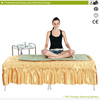 2014 High quality ANP-56F Medical FIR Heating Blanket electric thermal blanket slimming for beauty care