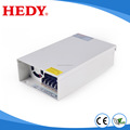manufacturer CE RoHS constant voltage single output ac dc 180w led driver 24v switch mode power supply for massage chair