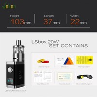 Automatic making electric machine spring wall mounted lighter liquid thc e cigarette