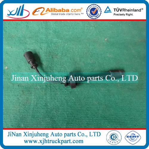 Car Part: Haima Ignition Wire 483Q-18-140A