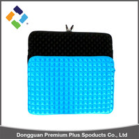 Competitive price high quality nylon laptop case