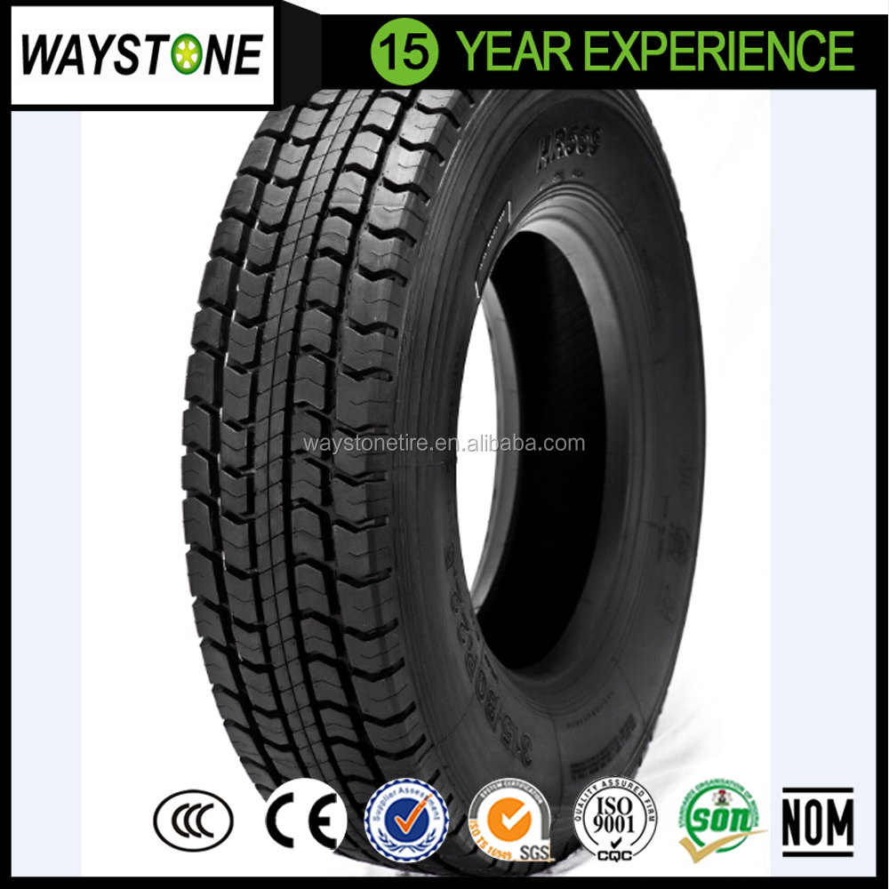 best truck tyre 315/80r22.5 with full models, tires 315/80r 22.5 for sale, truck tire lower price 315/80r22.5