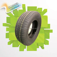 forklift tire,cheap china qingdao tyre,maxxis,nexen,headway tires