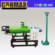 home use dewatering machine/paper sludge dewatering machine/home use 304stainless steel potato chips centrifugal dewatering