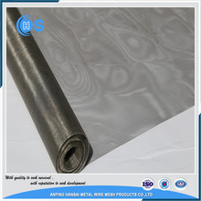 China manufacture stainless steel wire mesh bazooka screen