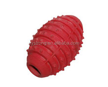 custom vulcanized viton rubber 20-90shore A molded part
