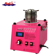 marshmallow production line,portable flower marshmallow production line