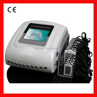 TITAN TB-231 Best selling products in america Single or dual waves Japan technology Diode Lipo Laser Machine pengu lipo laser