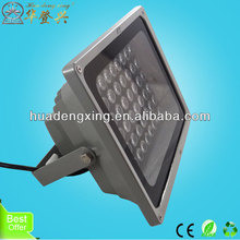 china ip65 led flood light most powerful motorcycle