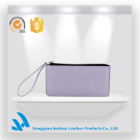 China Suppliers custom traveling trendy lady PU hand bag, shopping hand bags
