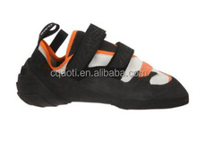 AT-RCS002 Climb shoes rock