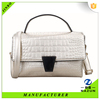 wholesale cheap shopping travel clutch lady messenger evening bag ,leather evening bag