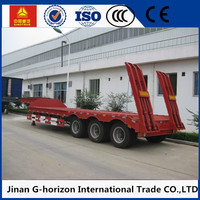 Best Price 40 Tons Hydraulic 3