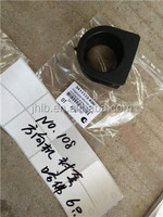 3411113-K00 Right mounting rubber bushing (integral power steering gear) use for GREATWALL