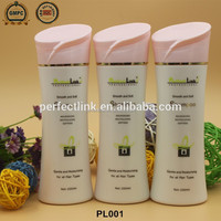 Perfect Link 2in1 hair loss medicated shampoo