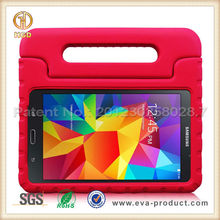 Drop Proof For 8 Inch Tablet PC Samsung Kids Case with Handle