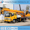 /product-detail/world-leading-level-light-mechanics-truck-with-crane-60477666926.html