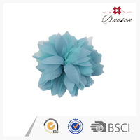 Wholesale Universal Colorful Wedding Women'S Hair Jaw Clips
