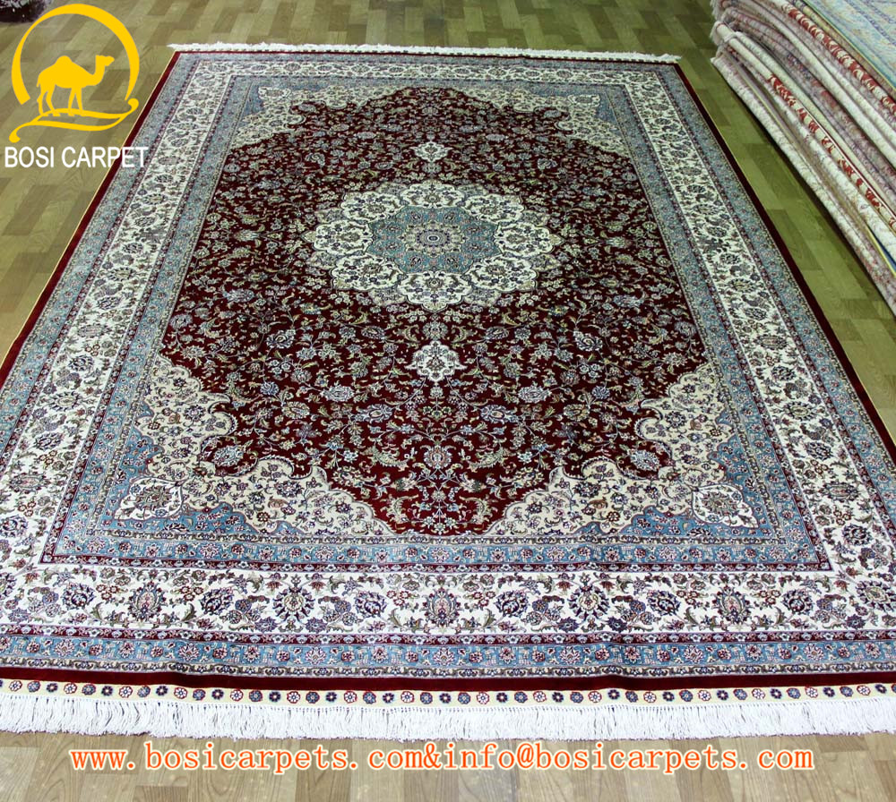 Wholesale turkish rugs online buy best turkish rugs from for Best place to buy rugs online