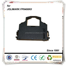 JOLIMARK FP8400KII Impact Nylon Printer Ribbon