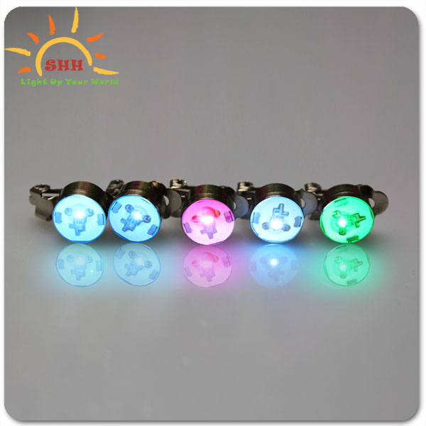 Battery Powered Led Party Lights