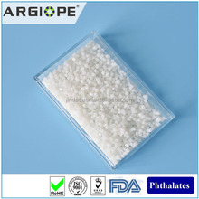 Transparent Transparency and Blow Molding Processing Type PP free flowing agent