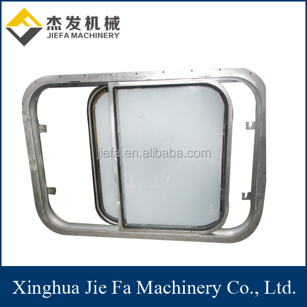 Marine Boat Cabin Windows/Portholes for sale
