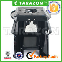 Tarazon Brand Hot Sale And High Quality Motorcycle Lift Stand From China