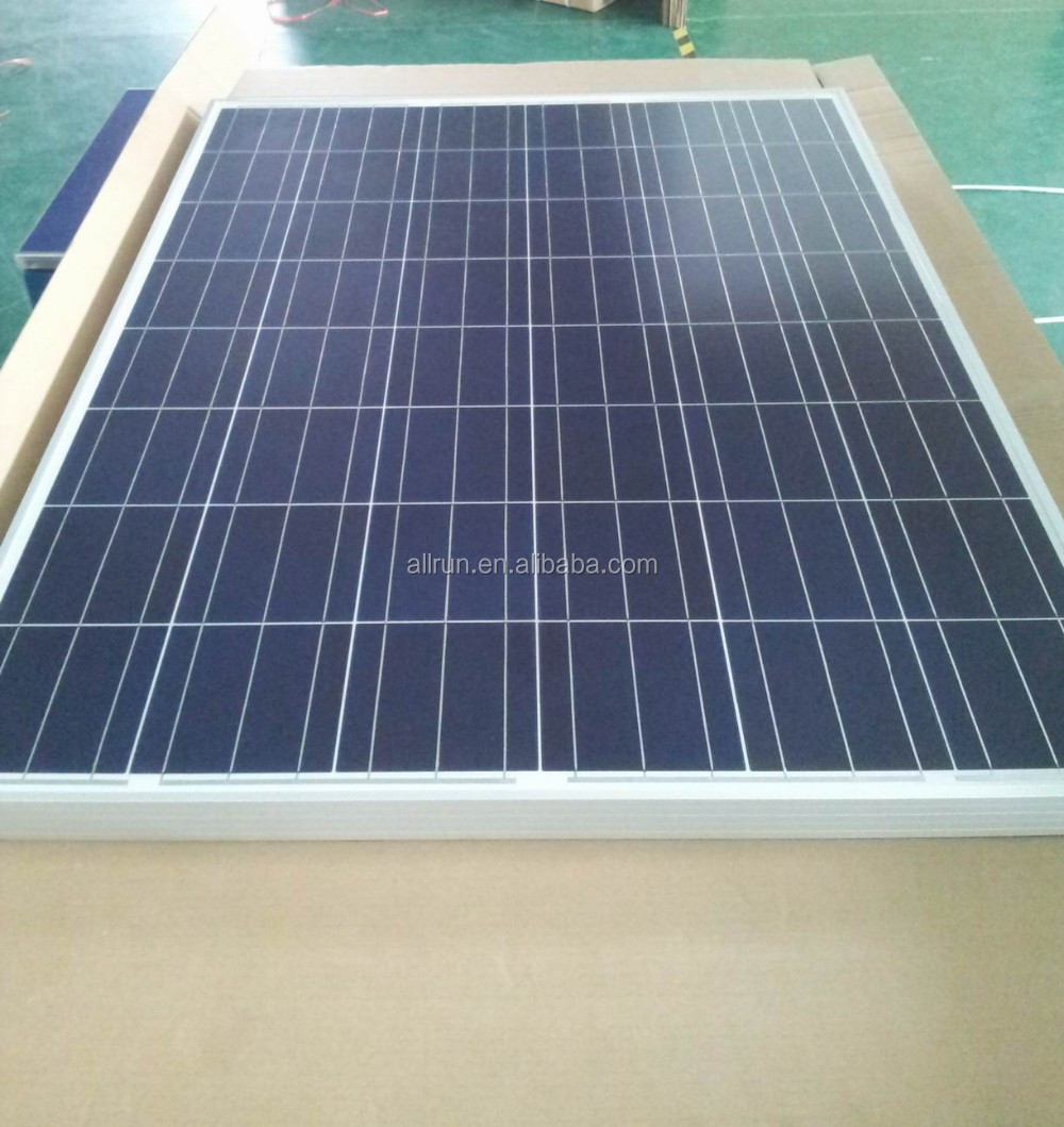 Hot Sale Best Quality Cheap Price Off Grid 3kw 4kw 5kw