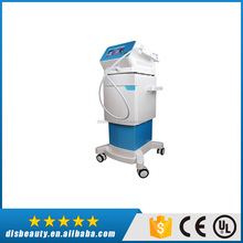 needle free mesotherapy machine injection device