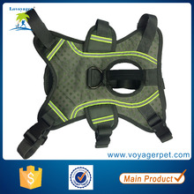 Lovoyager heavy duty mesh Dog Body Harness