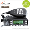 /product-detail/10w-dual-reception-dual-display-small-vhf-uhf-radio-mobile-60113444702.html