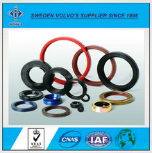 Car Parts Auto Components Power Steering Oil Seal