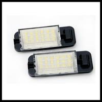 buy direct from china manufacturer led license plate lamp for bmw e36 number plate lamp canbus led plate light