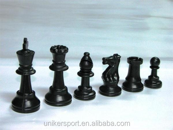 Giant Plastic Chess Pieces Decorative Chess Pieces Buy