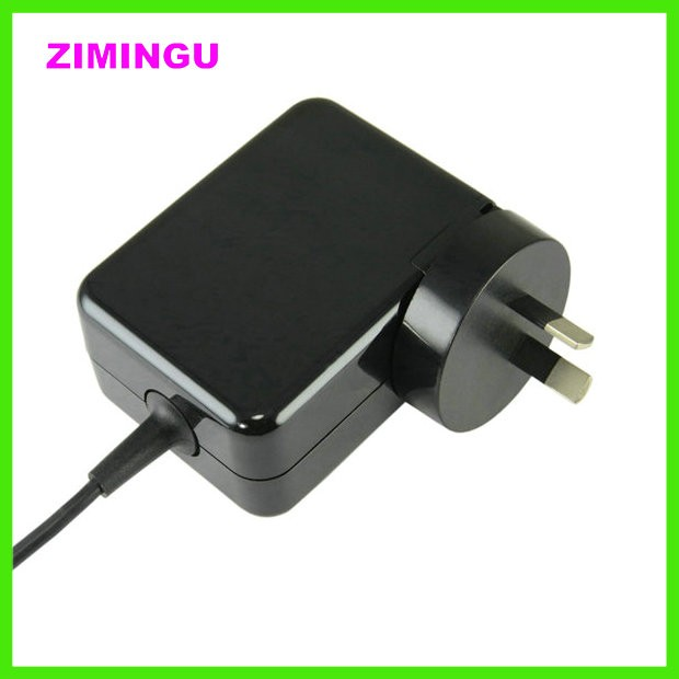 Portable Power Adapter 45W 60W 85W Laptop Charger for MacBook Pro