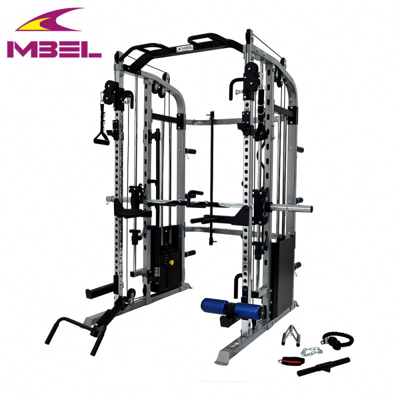 Home Gym Equipment Gym Equipment <strong>Fitness</strong> Product