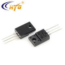 MUR1040FCT Fast recovery rectifier diode MUR1040FCT straight pin diodes components 10A400V ITO-220AB