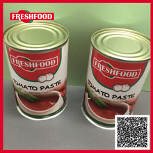 canned tomato sauce tomato paste buyers tomato paste factory