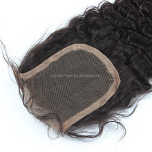 Hot selling 100% human hair kinky curly full lace wig indian remy human hair half wigs