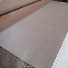 pallet planks 6mm mahogany plywood commercial rubber wood plywood export plywood factory