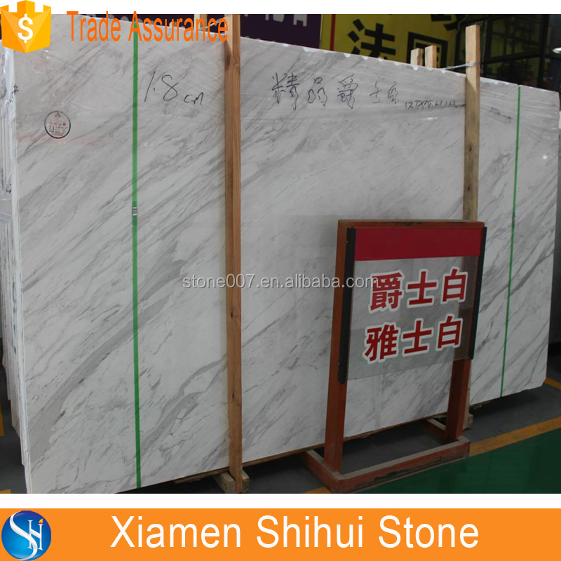 egyptian marble prices, white egyptian marble,egyptian white marble