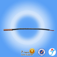 Professional Soil Moisture Sensor NTC Thermistor Temperature Sensor For Air Conditioner