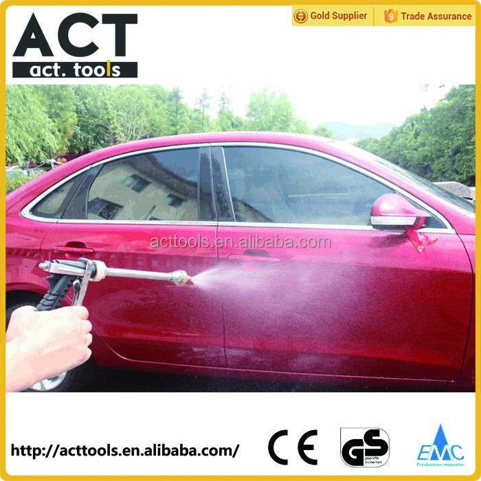 Home service auto car washing machine equipment wash Moto and Vehicle