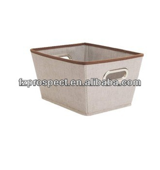 new style cheapest Rich Brown underground storage containers