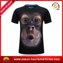 Beautiful t shirt uomo custom polo shirt latest design t-shirt