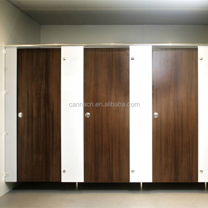 partitions for wc, toilets, toilet cubicle