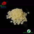 eva hma hot melt adhesive for mattress pocket spring hot melt adhesive granules