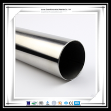 2 inch stainless steel weld pipe/tube 201pipe,stainless steel profile